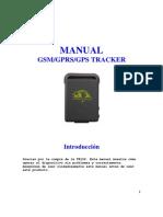 GPS-TK102-Manual-de-Usuario-en-Espanol [EDocFind.com]