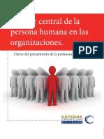 eBook_-_Valor_Central_de_la_Persona