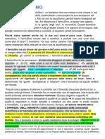 IL FANCIULLINO pdf