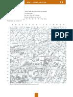 Mathts5P_7H_Fichier