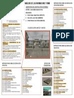 infografía - colegio elvira garcia y garcia