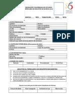 FORMULARIO-DE-SOLICITUD-DE-LICENCIA-2021