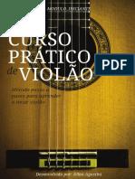 CURSO_INICIANTE_VIOLÃO