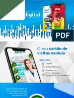 proposta_cartão_digital