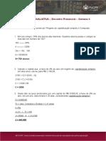 Cópia de Cópia de AtividadeAvaliativa_EncontroSem4[3730] (1)