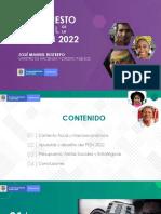 20210824 PGN 2022