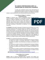 Resumen-CasosanteCorteIDH