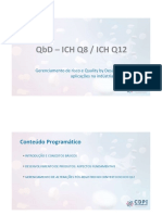 Qbd_material Curso Cdpi Pharma
