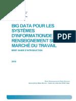 Guide Fr Big Data Lmi Etf 0