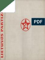Lietuvos partizanai (1967)
