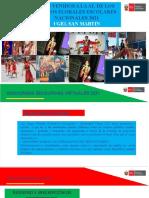 Ppt - At Concursos 2021 Florales (3)