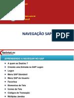 SAP+MM+Vis+Ão+Geral+Navega+Ção+SAP
