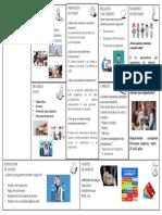 Sesion 3 - 0.1 Formato Modelo de Negocios Canvas (1)
