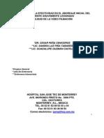 075_-_evaluacion_de_la_efectividad_en_el_abordaje_inicial_del_paciente_gravemente_lesionado.
