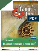 Yannis