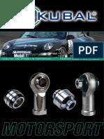 Askubal_motorsport