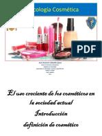 1. Intro,Tendencia,Definicion 2019