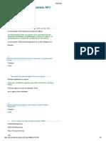 toaz.info-ap03-aa4-ev01-cuestionario-ap3-pr_6dc51f758ab60da222f133adffede033
