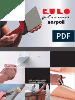 Catalogo Herramientas (RLP)