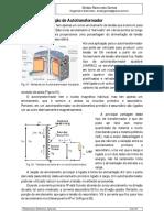 16_02_008 MISEI - Energização de Autotransformadores