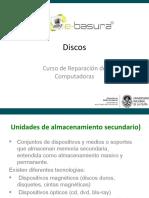 Discos-Rigidos
