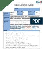 Programa-cotizacion AAP