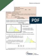 Matemáticas_Básica A_del-16-al 20-de-agosto