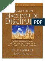 Cómo-Ser-un-Hacedor-de-Discípulos-Introducción-y-Sesión-1