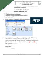 TP07 - Visio - Schemas rev02