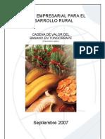 cadena_banano_organico