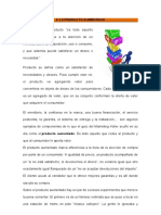 Mrcadotecnia 4.1.3