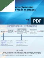 03b_gustavo_moura_icms_para_todos_os_estados_2017_topico_02_aulas_08_a_10_slides_2_1