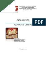 CASO_CLINICO_GRUPO_02_FLUOROSIS