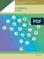Web_seguranca Publica -1
