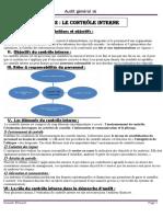 Audit Générale (1)