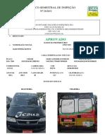 Laudo Tecnico de Inspeção_EKH7284_11012020