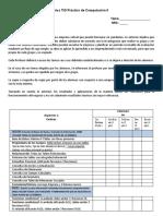 Rubrica Evaluación TIG Taller II 202110 (2)