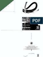 Merklen Cap 4 PDF