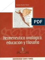 270848672-Beuchot-Mauricio-Hermeneutica-Analogica-y-Educacion-Multicultural