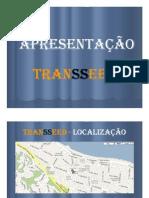 Apresentação Transseed_1