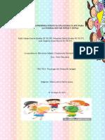 Cartilla Psicologia Del Desarrollo