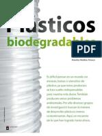plasticos_biodegradables2005-CIENTEC