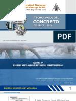 Criterios de Diseño Por Método Aci 211 (2)