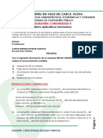 Actividad 3_Taller_Inversiones_Contabilidad II_2-2021