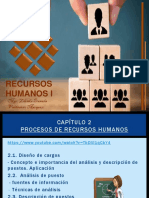 ml01f-RECURSOS HUMANOS  semana 2 - -convertido