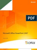 PowerPointGuide-BRZ