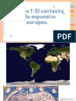 394814_El contexto de expansión europea