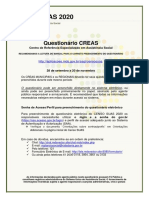 CensoSUAS_2020_CREAS