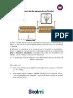 Actividad 21 Ley de Faraday (2)