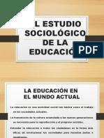 Educacion y sociedad 1 (1)